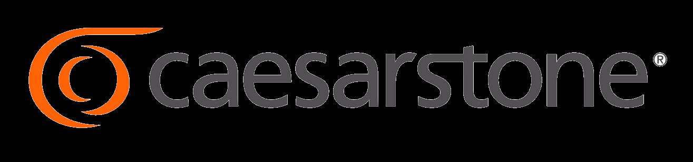 Caesarstone UK Logo.